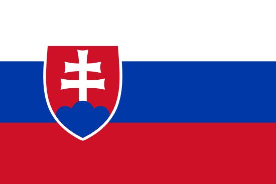 Slovensky